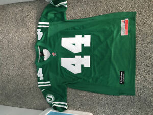 Signed Riders Jersey