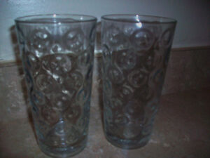 Various Glass Sets for special occasions Cambridge Kitchener Area image 4