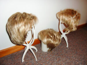 WIGS FOR SALE