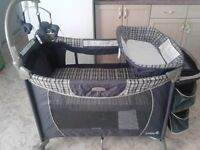 Safety 1st Play Pen