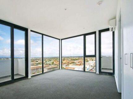 Modern apartment Thornbury suit student travellers Thornbury Darebin Area Preview
