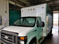 Moving & Delivery Services Last min service available!!