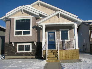STARTER HOMES FOR $259900.00 or $3500.00 DOWN PAYMENT!!