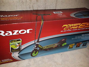 Razor Electric Scooter Peterborough Peterborough Area image 2