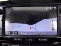 2014 MITSUBISHI OUTLANDER 2.0 PHEV GX4hs 5dr Auto SUV 5 Seats