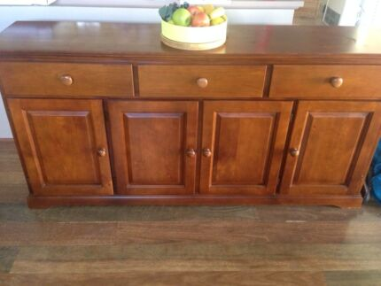 Boat wood furniture other furniture gumtree australia for Furniture gumtree