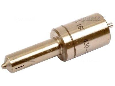 Fuel Injector Nozzle Fits Zetor 5211 5245 6011 6045 6211 6245 7211 7245 771 7745