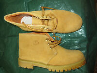 timberland boots unisex made in italy