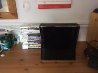 Xbox 360 FOR SALE, GREAT DEAL!
