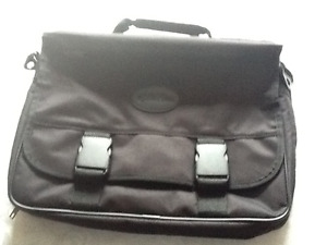 Brand new carry bag for laptop