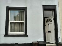 2 bedroom house to rent in Easton available from 18th August