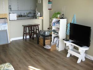 Apartment for rent near Queen's University and KGH
