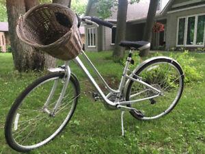 vélo Giant cypress femme