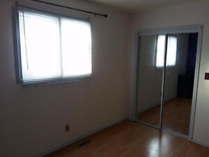 $500 · Room for rent