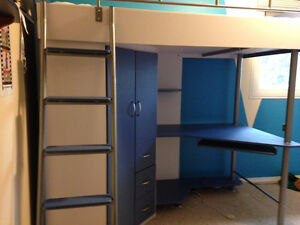 Jysk Buy And Sell Furniture In Edmonton Kijiji Classifieds