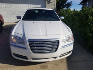 2013 Chrysler 300 C. You won't find a better Deal anywhere !!!