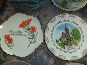 Small plates Collection Cornwall Ontario image 2