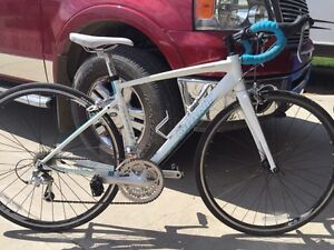 Giant Women's Road Bike