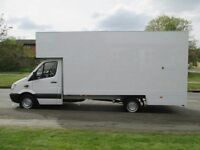 MAN AND VAN REMOVAL & DELIVERY SERVICE PRICEBUSTERS MANCHESTER OLDHAM BURY BOLTON ASHTON STOCKPORT