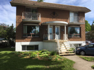 3 1/2 Terrasse-Therrien, Longueuil