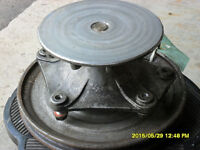 Ariens Snow Blower Drive Assembly Part nr 10267