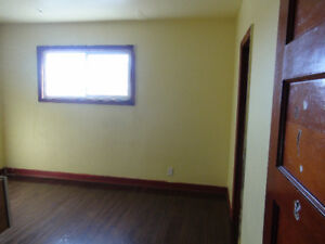 Two bedroom in pleasent hill