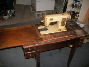 Brothers sewing machine Cornwall Ontario image 2