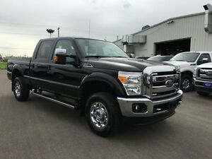 2013 Ford F-350 Super Duty Super Duty