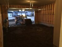 ADDITIONS - RENOVATIONS - MILLWORK - GENERAL CONTRACTOR