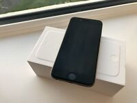 APPLE IPHONE 6 - 64GB - GREAT CONDITION - QUICK SALE
