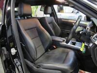 2013 MERCEDES BENZ E CLASS E300 BlueTEC Hybrid AMG Sport 5dr 7G Tronic Auto