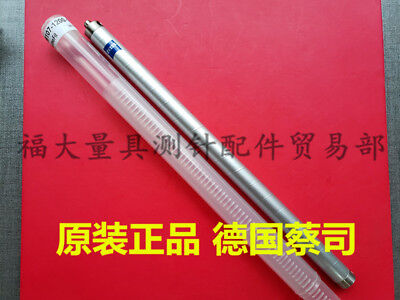 626107-1200-100 Zeiss Three-coordinate Thermofit Extension Rod M5200l