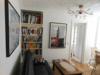 Double Room to Let In Forest Gate E7 9HR ===ALL BILLS INCLUDED===