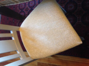 4 dining chair for sale