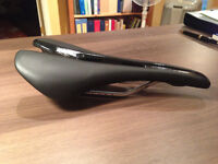 Selle Specialized Toupé Comp Gel 2015