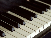 Piano Lessons – We Travel To You!!
