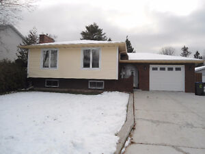 45 GLEN AVE., SAULT STE. MARIE, ON P6A 5V1