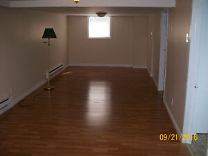 2 bedroom $975 everything included