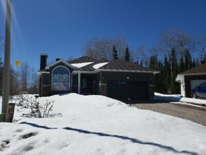 Executive Style Bungalow for Sale