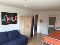 Spacious Pad By Old Street Station Hoxton - Bills Inc