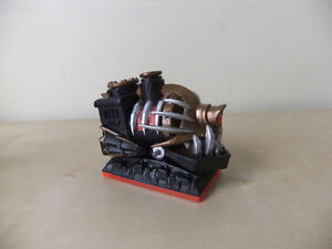 Skylander Trap Team Expansion Levels - 3 new levels Cambridge Kitchener Area image 4