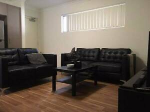 smoking negotiable as long as it is out side Tuart Hill Stirling Area Preview