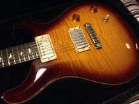 PRS Macarty for your Suhr,Anderson or Select strat.