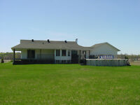 Country Living 28 acres
