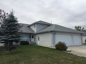 House For Rent In Fort Macleod AB