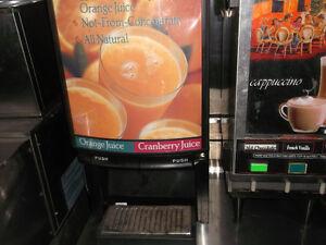 Juice Dispenser,  #351-14