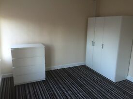 Warwick Student accomadation rooms to let