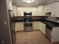 New Price-2 Bedro Executive Condo in the heart of Stratford