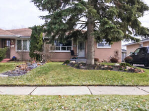 COMING SOON - Unique Semi-Bungalow in Prime Oshawa Location!