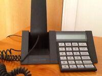 Bang olufsen telephone